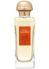 Amazone Rose Eau De Toilette Spray