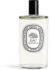 Diptyque Eau Plurielle Eau Parfumée Multiusage 200 ml