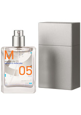 Molecule 05 Travel Size