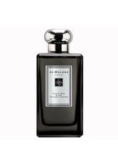 Jo Malone London Colognes Intense Velvet Rose & Oud Eau de Cologne 100.0 ml