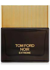 Tom Ford Herren Signature Düfte Noir Extreme Eau de Parfum Spray Eau de Parfum 50.0 ml