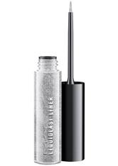 Mac Eyeliner Liquidlast 24-Hour Waterproof Liner 2.5 ml Misty Me