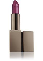 Laura Mercier Rouge Essentiel Silky Crème Lipstick 3.5g (Various Shades) - Rose Mauve