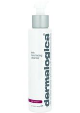 DERMALOGICA - Dermalogica Skin Resurfacing Cleanser (oberflächenerneuernde Reinigung) 150ml - CLEANSING