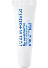 Malin + Goetz - Lip Moisturizer - Lippenbalm