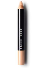 Bobbi Brown Makeup Corrector & Concealer Retouching Face Pencil Nr. 11 Rich 2,40 g