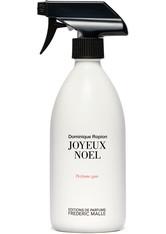 Joyouex Noel Perfume Gun