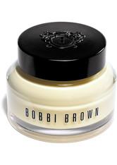BOBBI BROWN - Bobbi Brown - Vitamin Enriched Face Base, 50 Ml – Basispflege - one size - Primer
