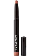 Laura Mercier Velour Extreme Matte Parisian Nudes Lipstick 1.4g (Various Shades) - Charmeuse
