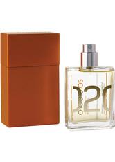 Escentric Molecules - Escentric 02, 30 Ml – Parfum - one size