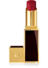 Tom Ford Lippen-Make-up Satin Matte Lippenstift 3.3 g