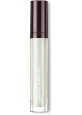 Laura Mercier Lidschatten Caviar Chrome Veil Lightweight Lidschatten 6.0 ml