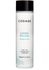 Codage Cleanser & Masks Peeling Lotion  150.0 ml