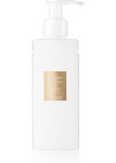 Kilian The Cellars Straight to Heaven White Crystal Shower Gel 250 ml