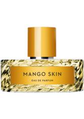 Vilhelm Parfumerie Mango Skin Eau de Parfum 100 ml