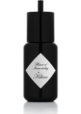 Kilian Unisexdüfte Asian Tales Flower Of Immortality Eau de Parfum Spray Nachfüllung 50 ml