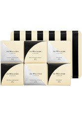Jo Malone London Decorated Soap Collection Pflege-Set 300 gr
