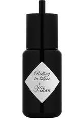 Kilian The Narcotics Rolling in Love Eau de Parfum Nat. Spray Nachfüllung 50 ml