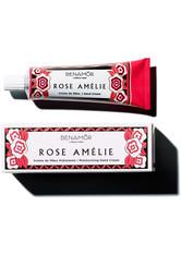Rose Amélie Handcreme