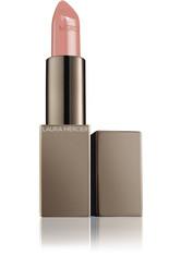 Laura Mercier Rouge Essentiel Silky Crème Lipstick 3.5g (Various Shades) - Nude Naturel