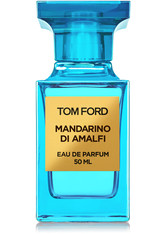 TOM FORD - Tom Ford PRIVATE BLEND FRAGRANCES Mandarino di Amalfi Eau de Parfum Nat. Spray 50 ml - Parfum