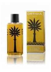 Ortigia Orange Blossom Shower Gel 250ml