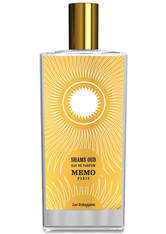 MEMO PARIS - Shams - Parfum