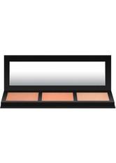 Hyper Real Glow Palette - MAC
