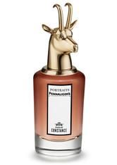 Penhaligon's London Portraits Changing Constance Eau de Parfum Spray 75 ml