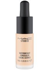 MAC Studio Waterweight Concealer (verschiedene Farbtöne) - NC15