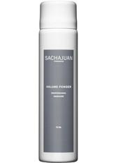Sachajuan Volume Powder Hair Spray Travel Size75 ml