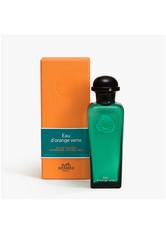 Eau D'orange Verte Eau De Cologne Spray