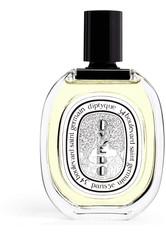 DIPTYQUE - Diptyque Oud Palao Eau de Parfum 75 ml - Parfum
