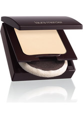 Laura Mercier Translucent Pressed Setting Powder 9g Translucent - LAURA MERCIER