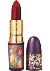 MAC Tempting Fate Lipstick Lippenstift 3.0 g