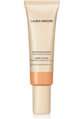 LAURA MERCIER - LAURA MERCIER Tinted Moisturizer Natural Skin Perfector Getönte Gesichtscreme  50 ml 2C1 BLUSH - Bb - Cc Cream
