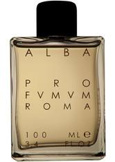 Pro Fvmvm Roma Alba Eau de Parfum 100 ml