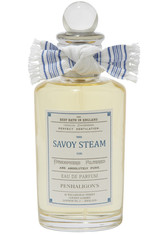 PENHALIGON'S - Savoy Steam Eau de Parfum - PARFUM