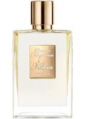 Kilian - Liaisons Dangereuses, Typical Me – Pflaume, Rose & Moschusmalve, 50 Ml – Eau De Parfum - one size