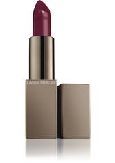 Laura Mercier Rouge Essentiel Silky Crème Lipstick 3.5g (Various Shades) - Rose Rouge