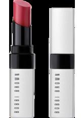 Bobbi Brown Extra Lip Tint 2,3g (verschiedene Farbtöne) - Bare Blackberry