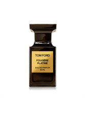 TOM FORD - Tom Ford Beauty Fougère Platine  50 ml - PARFUM