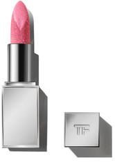 Tom Ford Lippen-Make-up Lip Spark Lippenstift 3.0 g