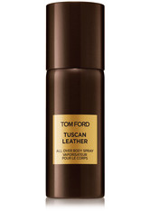 TOM FORD - Tom Ford Private Blend Düfte 150 ml Körperspray 150.0 ml - Deodorant