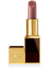 Tom Ford Lippen-Make-up Devoré Lippenstift 3.0 g