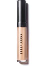Bobbi Brown - Instant Full Cover Concealer – Sand, 6 Ml – Concealer - Neutral - one size