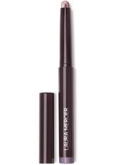 LAURA MERCIER Caviar Stick Eye Colour  Lidschatten 1.64 g Intense Amethyst