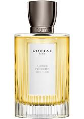 Annick Goutal Ambre Fétiche Eau de Parfum Spray Eau de Parfum 100.0 ml
