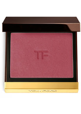 TOM FORD - Tom Ford Beauty Spring Color Collection - ROUGE