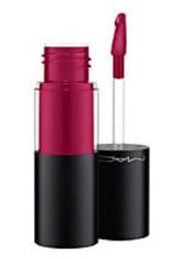 MAC - Mac Versicolour Stain Versicolour Stain Lipcolour 8.5 ml Preserving Passion - Lipgloss